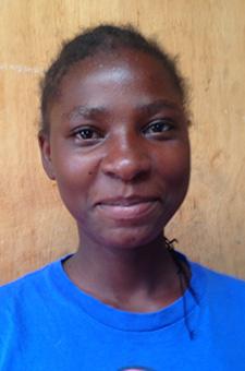 Eunice-Macheso sponsor orphanages of kenya