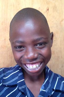 Justus-Mumasi sponsor orphanages of kenya