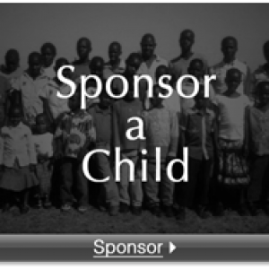 sponsor-a-child donate now